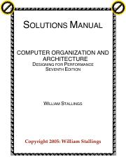 Computer Organization and Architecture Designing for Perfor2.pdf