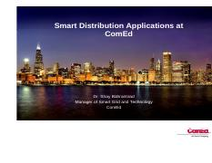 Smart_Grid_Applications_at_ComEd_10.10