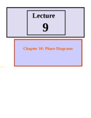 MSE 102 Chapter 9.ppt