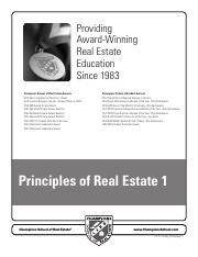 TX-17-11-28_Principles_of_Real_Estate_1.pdf