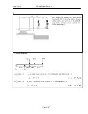 ps3-solutions.pdf