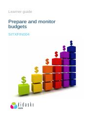 SIT59_SITXFIN004_Prepare_and_monitor_budgets_LG_V2-0 (2)