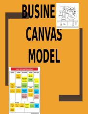 Business Canvas Model (1).pptx
