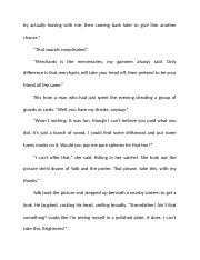 BUS 368 Venture Capital and Banking Essay.docx