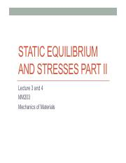 Lecture3and4_MM203.pdf