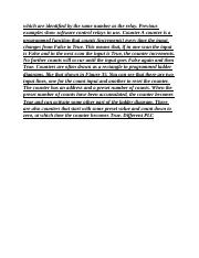 Instrumentation and Control Engineering_1687.docx