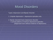 MoodDisorders7 edith