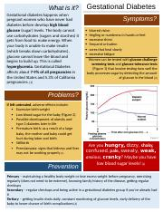 Fact Sheet Gestational Diabetes.docx