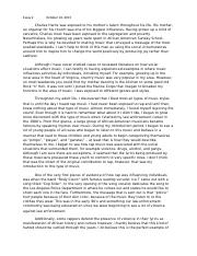 eng 102 final essay I went to a high school where the 35 essay was pounded final blog: what i have learned/gained in english 102 when entering english 102 i didn't.