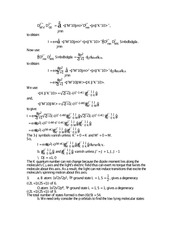 e-book - quantum mechanics (Phys) 454