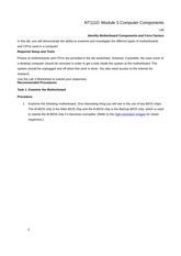 NT1110_Lab_3_Worksheet_for student (3)