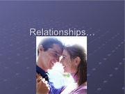 Relationships_power_point[1]