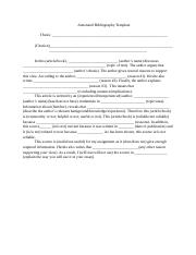 Annotated Bibliography template.docx
