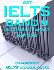 get_ielts_band_9_academic_writing