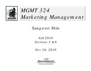 Slide19_2010Fall_MGMT324