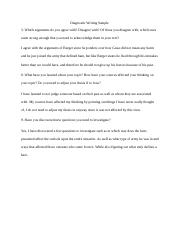 Diagnostic Writing Sample.docx