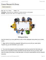 Educ 1300 learning framework book hcc