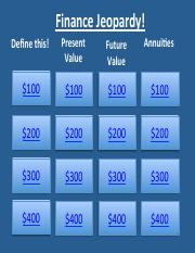 Jeopardy_Lecture 4.pdf