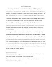 Essay 1 Tracy Sui