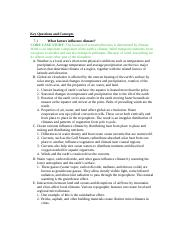 apes_ch.7 (1)