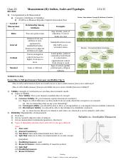 cl10_Measurement(11)-Indicies, Scales and Typologies_Notes.docx