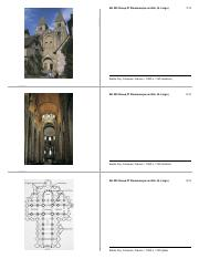 ah202-Group07-RomanesqueArchitecture.pdf