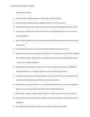 05 Private Workbook Chapter 12 - Fill in.docx