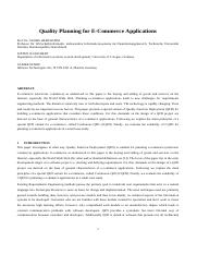 Quality_Planning_for_E-Commerce_Applications__-_TAE.pdf