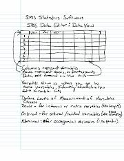 LS3 LTR Single Subject Notebook 1 Page 6