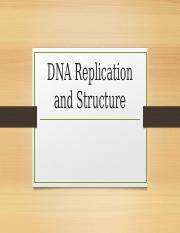 DNA_Replication_and_Structure