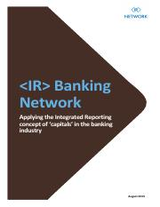 IR-Banking-Network-Publication
