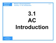 3.1_AC_Intoduction