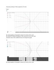 Polar Equations of Conics Lab.docx