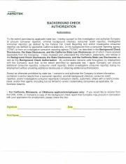 BG Authorization form.pdf
