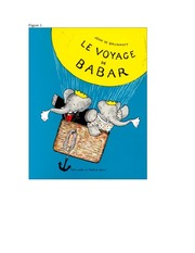 sources for babar