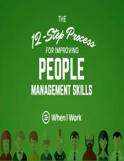 peoplemanagementskills-151216025013