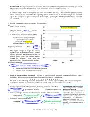 stats 250 umich homework answers