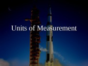 A_-_Units_of_Measurements