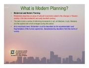 01 Introduction to Urban & Regional Planning_Page_14
