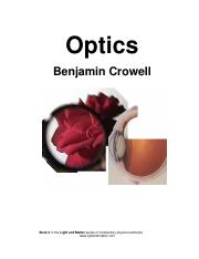 optics_book