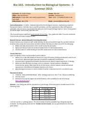 as well Topic  Protein Synthesis Worksheet Summary  Students will practice moreover  in addition Transcribe and Translate a Gene additionally Transcription and Translation Practice Worksheet further Translation  practice    Khan Academy also transcription and translation practice worksheet answers   iancconf additionally  additionally Worksheet Thousands Of Printable The Double Helix Coloring together with Biology Lesson Plan Ex le Best Resume Ex les Interesting moreover Protein Synthesis Practice Worksheet   Free Printables Worksheet furthermore Transcription and Translation Practice Worksheet together with Vocabulary Practice Worksheets High Pdf For as well Transcription And Translation Worksheet Key   Lobo Black as well DNA Replication  Transcription  and Translation Practice Worksheet besides transcription translation practice worksheet   Translation  Biology. on transcription and translation practice worksheet