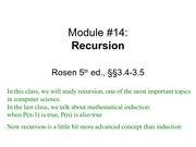 Module 14 Recursion_Joell.pdf