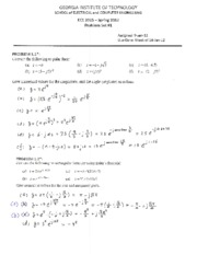 HW01S12solutions
