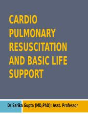BLS_CPR.ppt