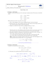 EE561-HW8-Solution-Fall2014