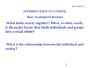 Introduction+to+the+course+2_2