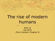 Anth21_Wk8_Rise_of_Modern_humans (1)