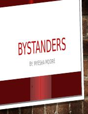 Bystanders.pptx