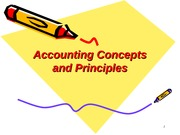 Accounting_concept