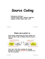 L18_source_coding